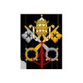logo_3-b