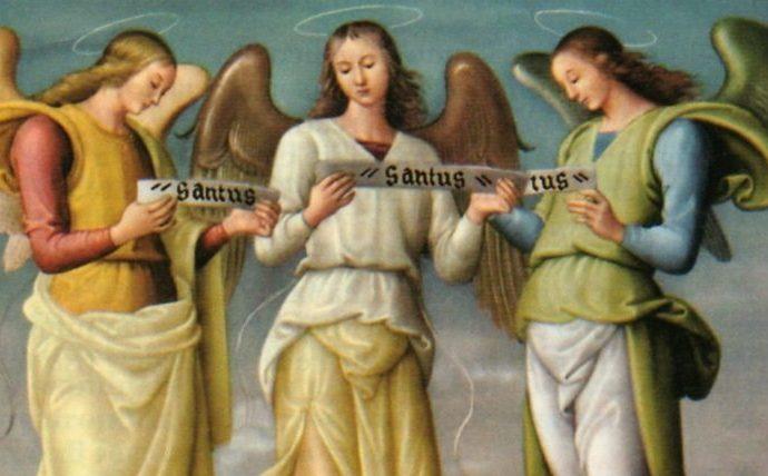 arcangeli-e1472022995883