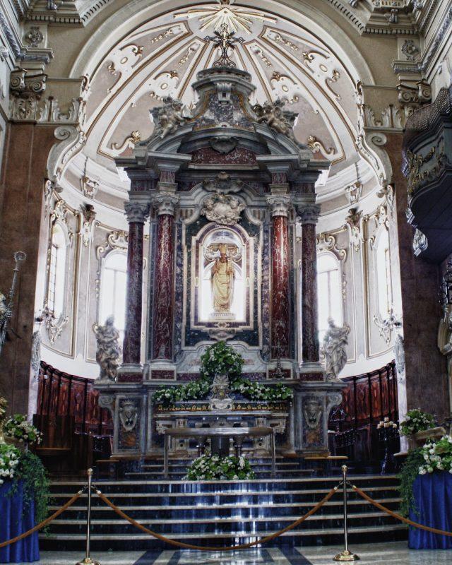 basilica-altare-1