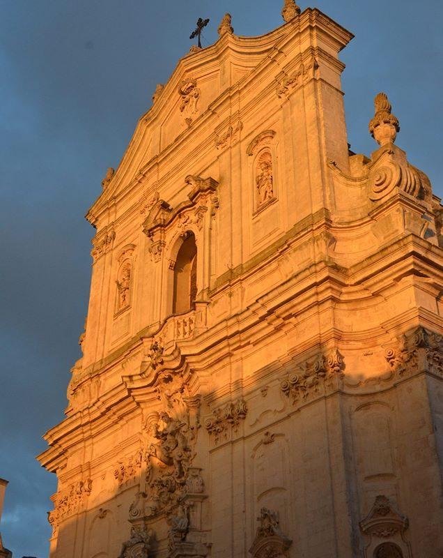 basilica-facciata-1