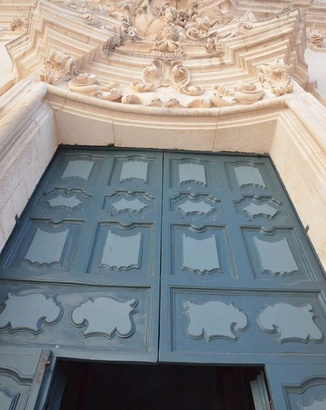 basilica-facciata-2