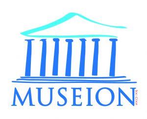 logo nuovo museion
