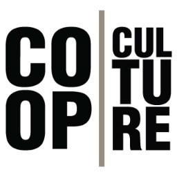 logo_coopculture